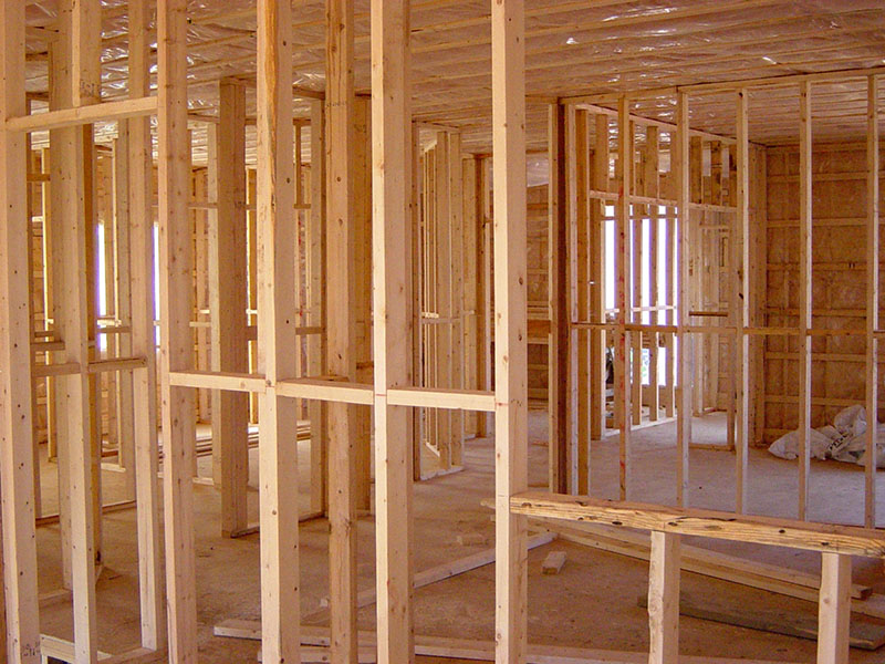 everything you need to know about partition wall repairs in perth 2