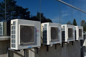 The Best Air Conditioning Repair Perth Company | Australian Kitchen